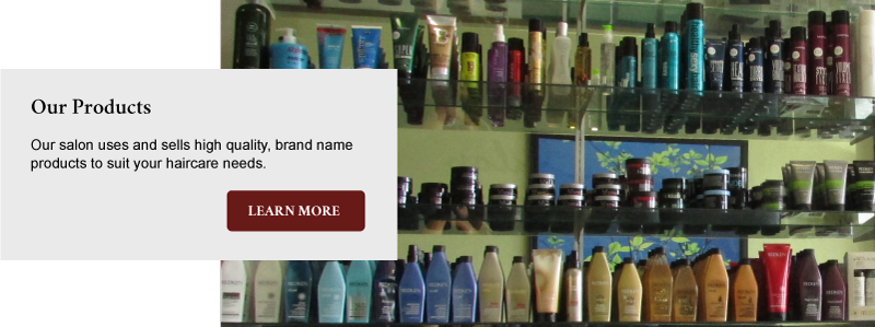 hairstyling-products-haircut-headquarters-fremont-ca.png