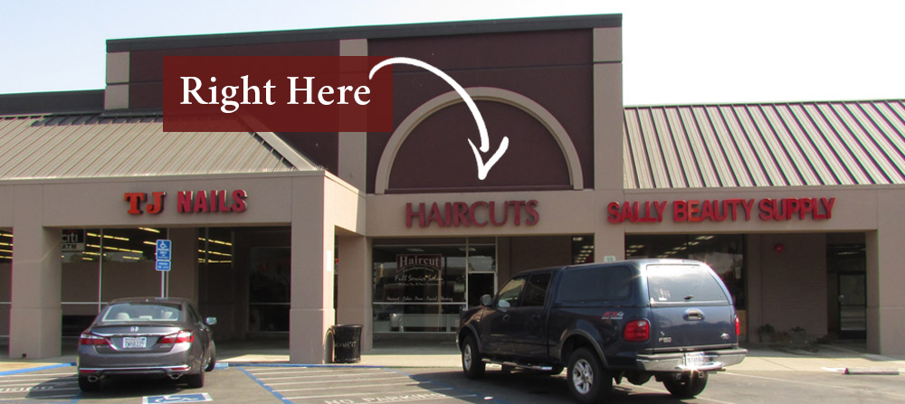haircut-headquarters-storefront-fremont-ca.jpg