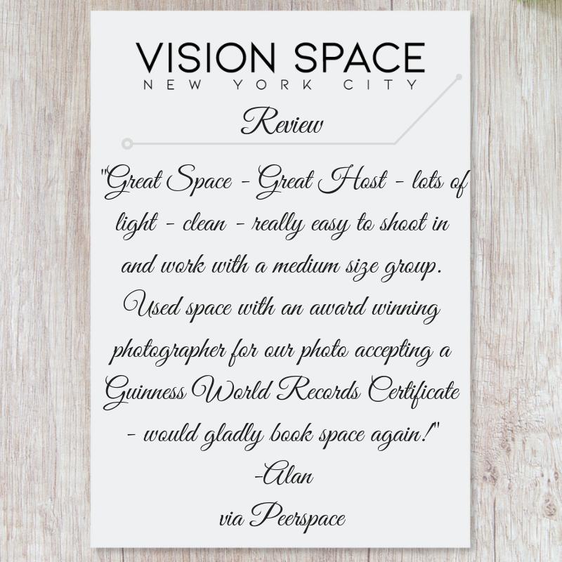 alan review - peerspace.png