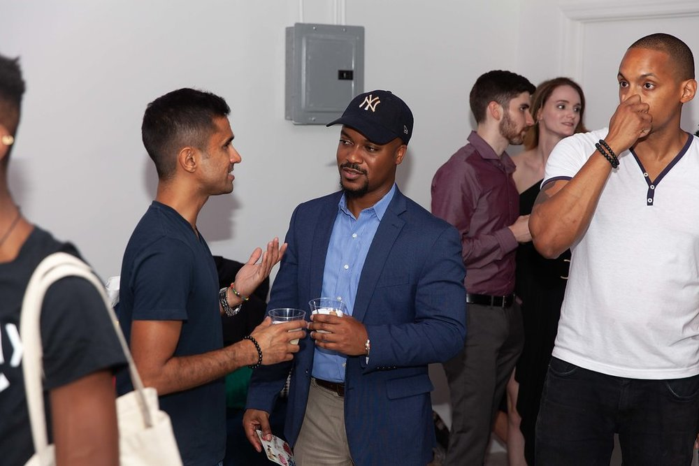 vision space nyc opening 4.jpg