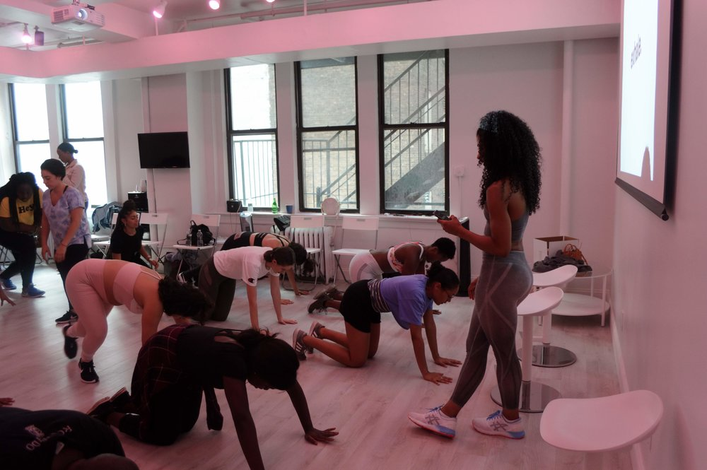 exhale vision space nyc 2.jpg