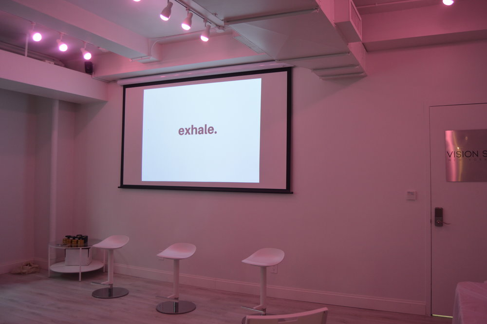 exhale vision space nyc 4.jpg
