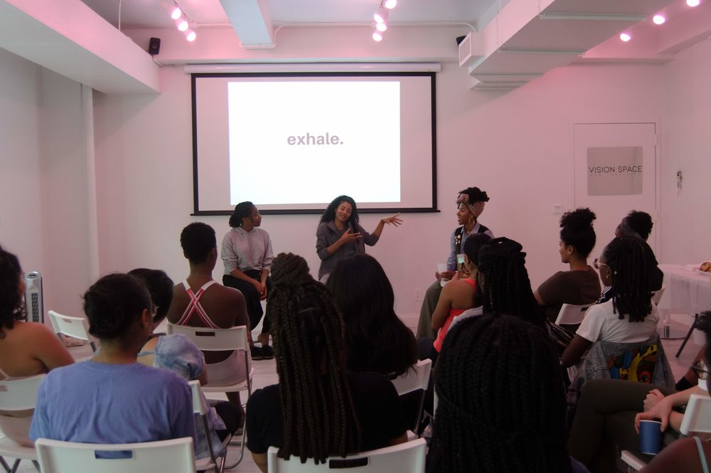 exhale vision space nyc 6.jpg