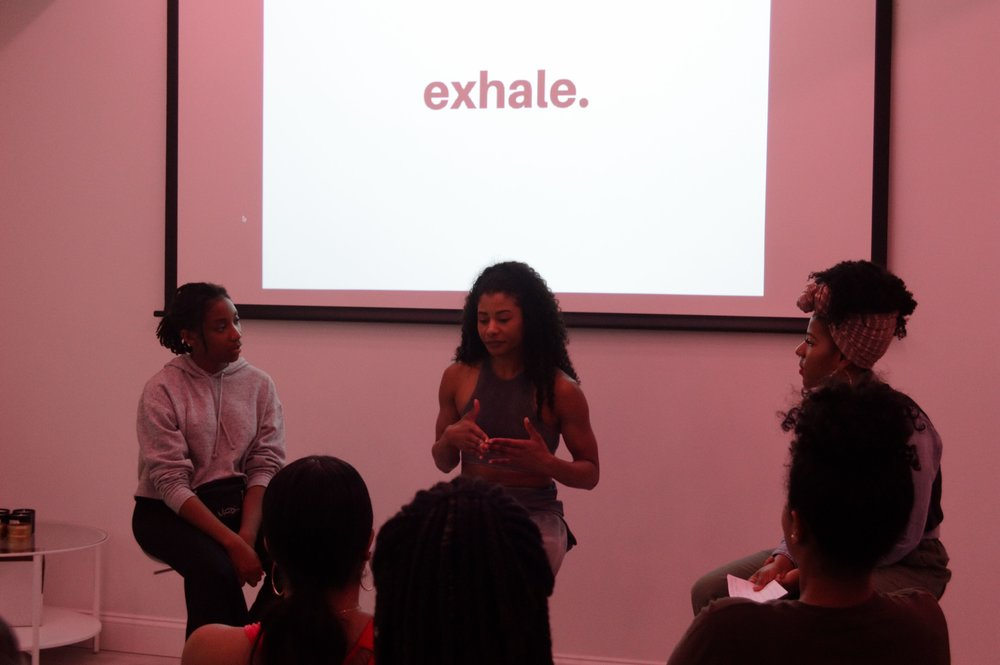 exhale vision space nyc 7.jpg