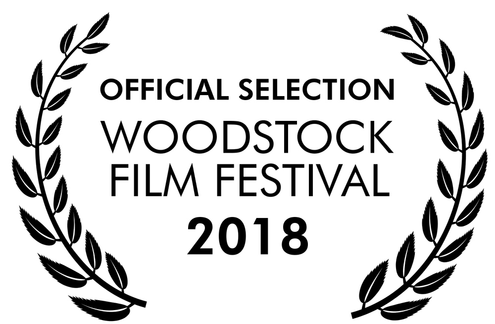 2018 WFF %22Official Selection%22.png