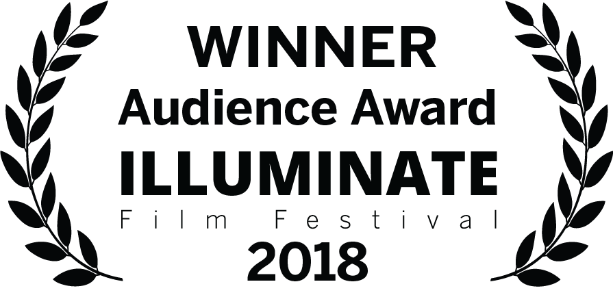 2018 IFF Audience Award.png