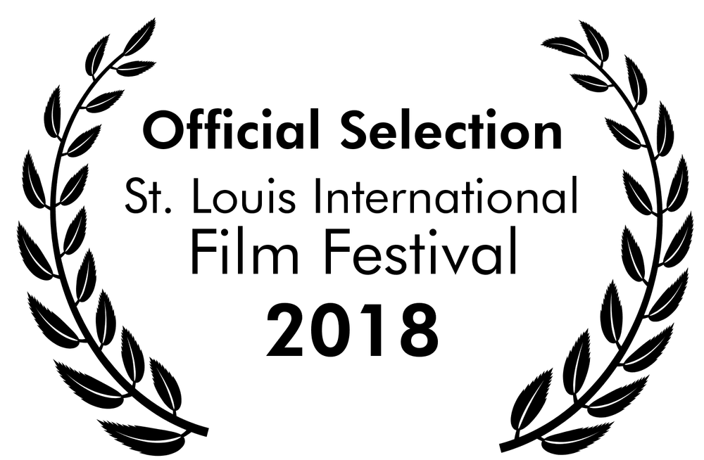 2018 SLIFF Official Selection.png