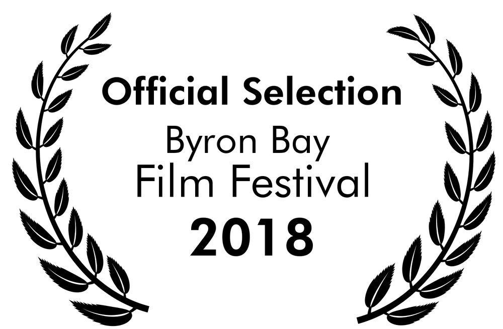 2018 BBFF Official Selection.png