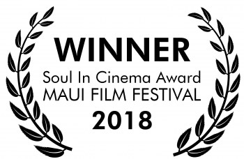 2018 MFF %22Soul in Cinema%22 Award.png