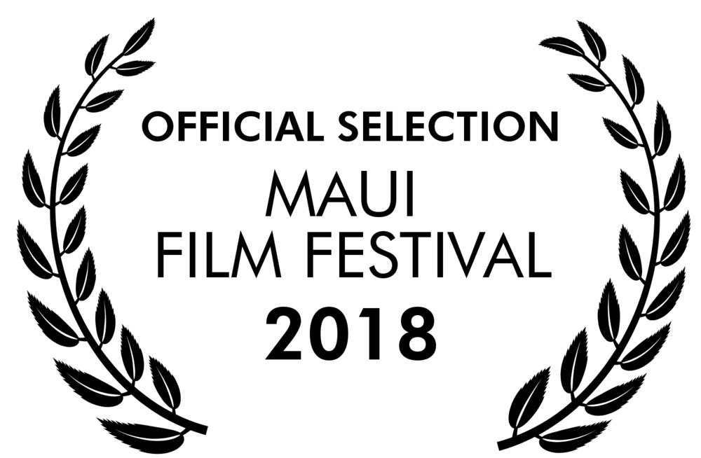 2018 MFF Official Selection.png