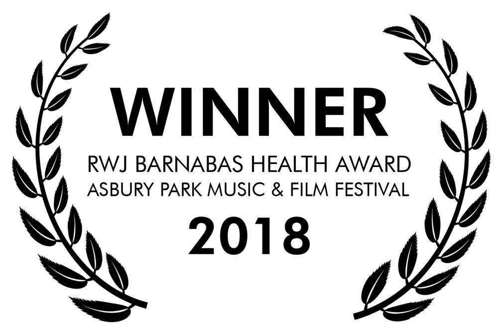 2018 APFF RWJ Barnabas Health Award.png