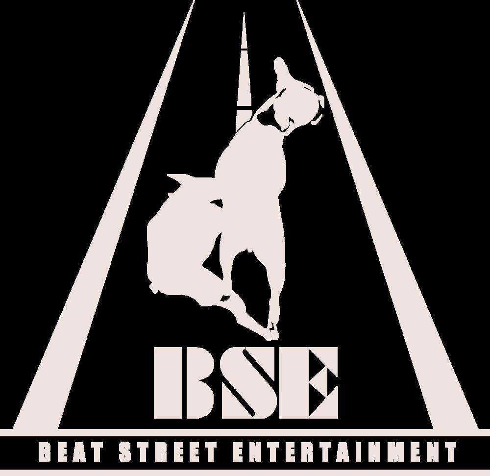 Final Logo (white).png