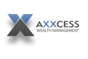 AXXcess.png