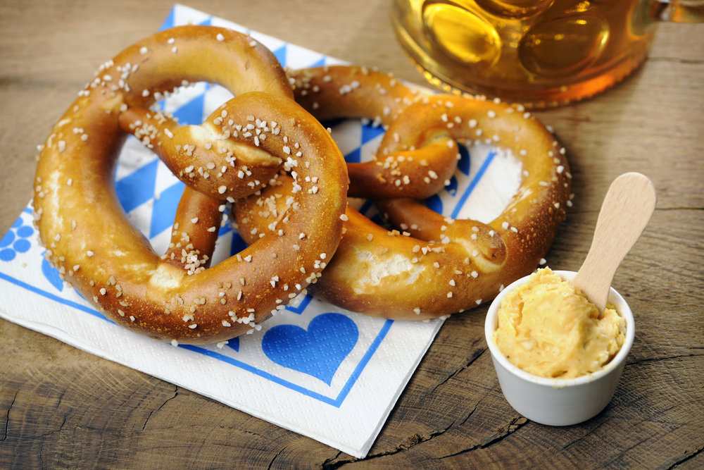 Beer Pretzel.jpeg