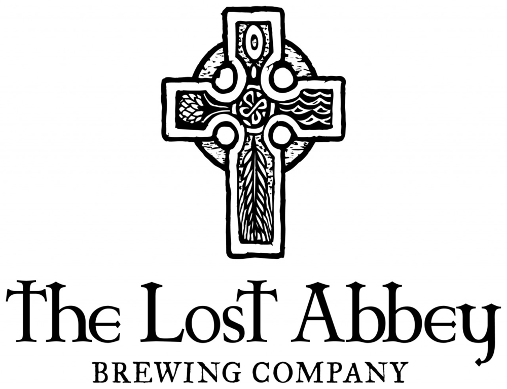 Lost Abbey.png