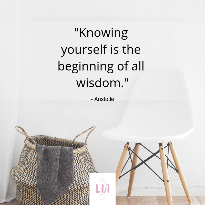 Knowing yourself is the beginning of all wisdom..png