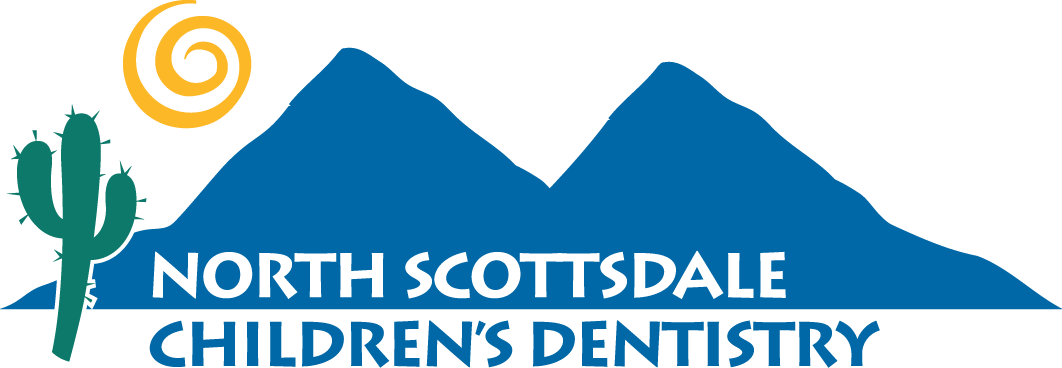 Dentist Scottsdale, AZ | North Scottsdale Children's Dentistry