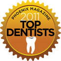 top-dentist-2011.png