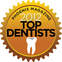 top-dentist-2012.png