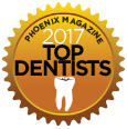 top-dentist-2017.png