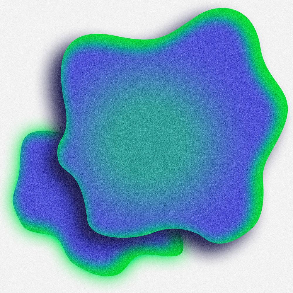 abstract_001_ig.jpg