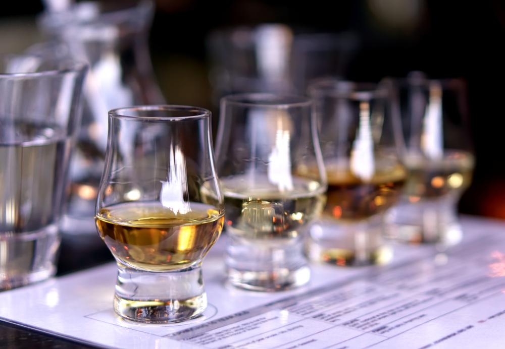 whisky tasting stock image.jpg