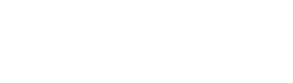Home Renovations.png