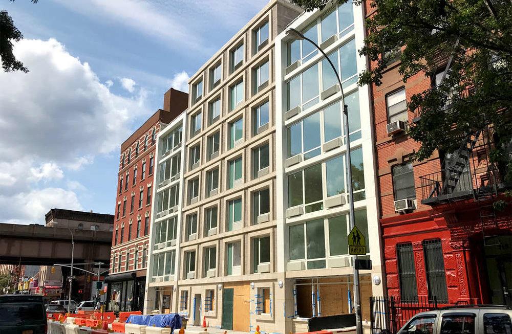 109-east-115th-street-construction-2.jpg