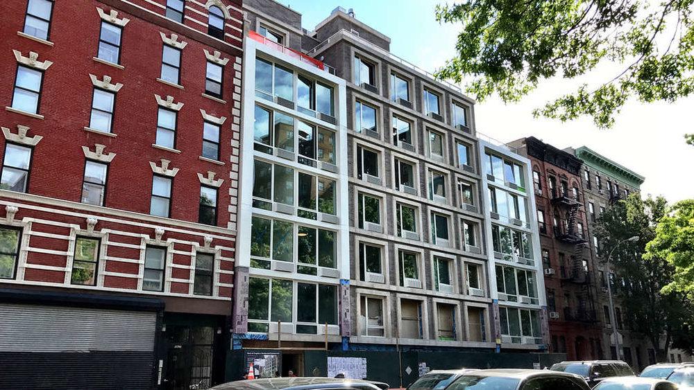 109-east-115th-street-construction-main.jpg