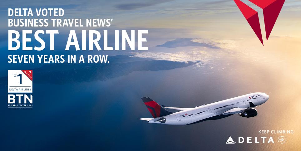 delta air lines edu hospitality solutions