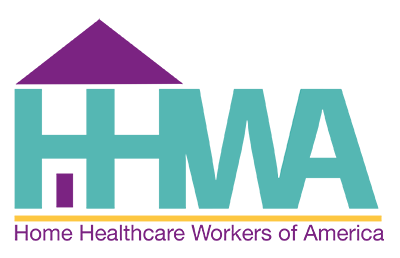 Home Healthcare Workers of America