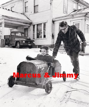GMTR Marcus and James.jpg