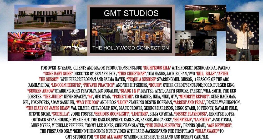 GMTR GMT Studios Dean.jpg