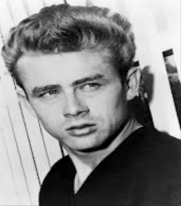 GMTR James Dean look right.png
