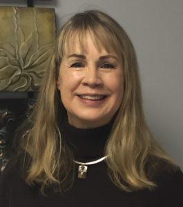 Sylvia Onusic