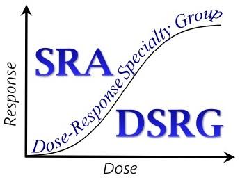 DRSGlogo_0.jpg