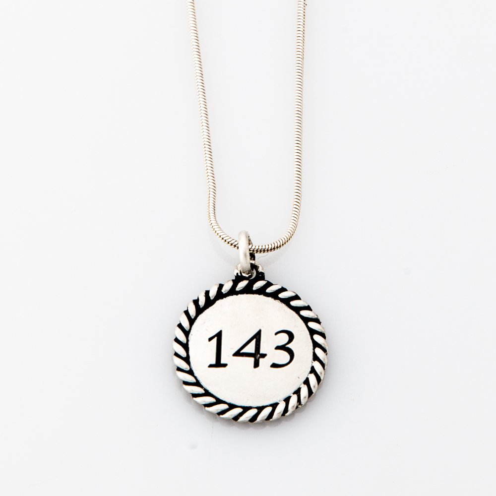 143 - Necklace.jpg