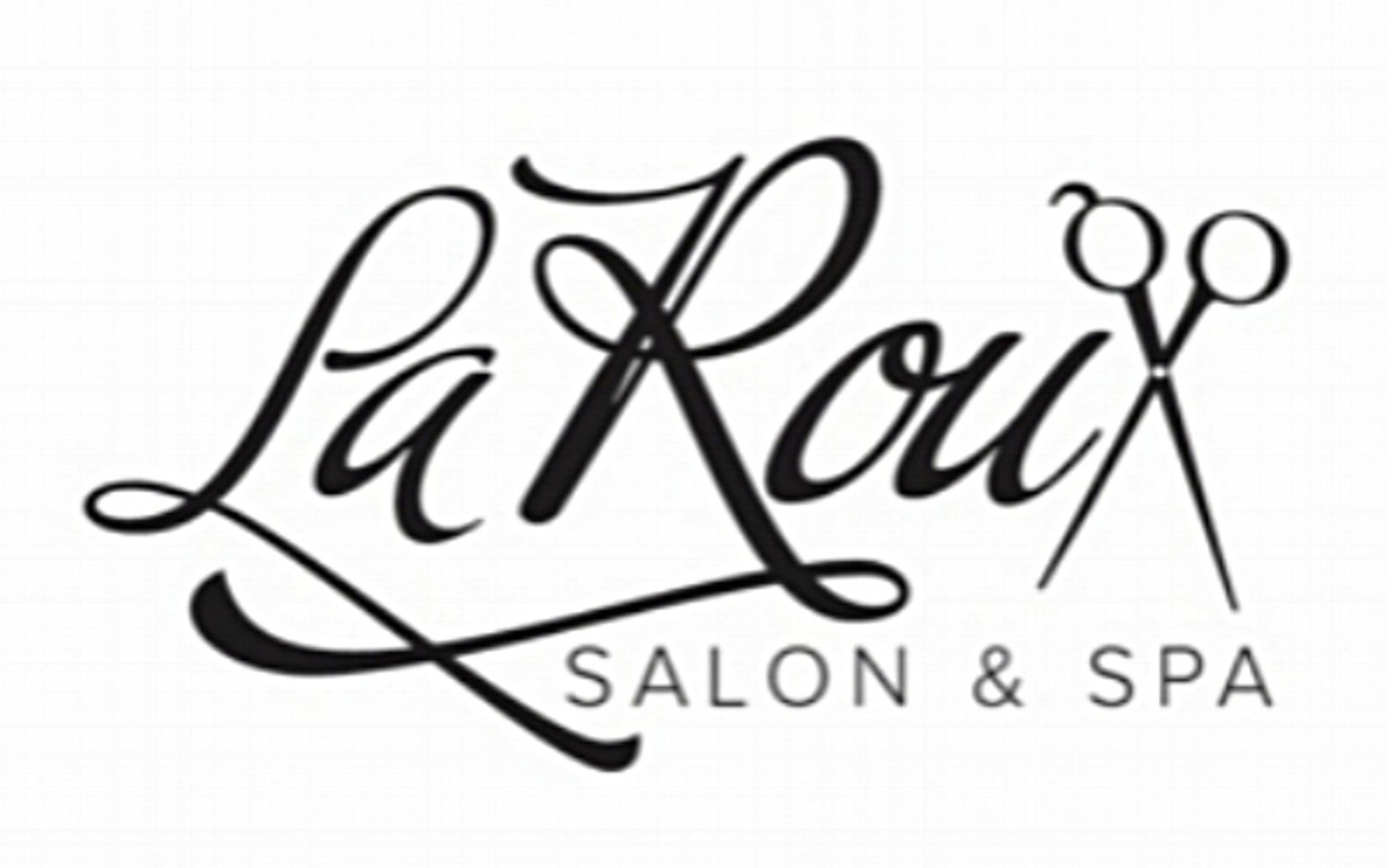 La Roux Salon and Spa