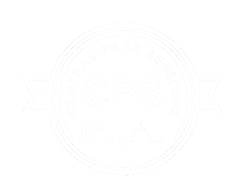 Central Park Sessions