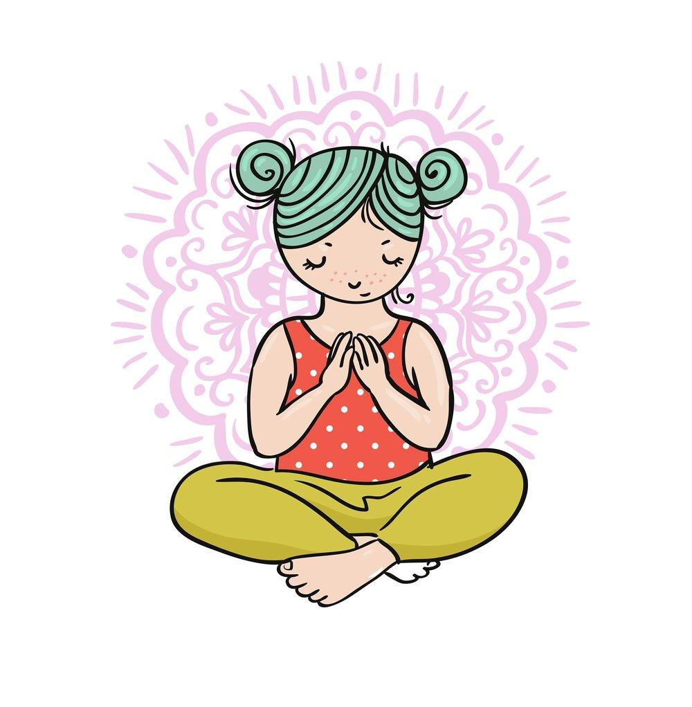 yogaforbarn_yogalab_lhov.JPG