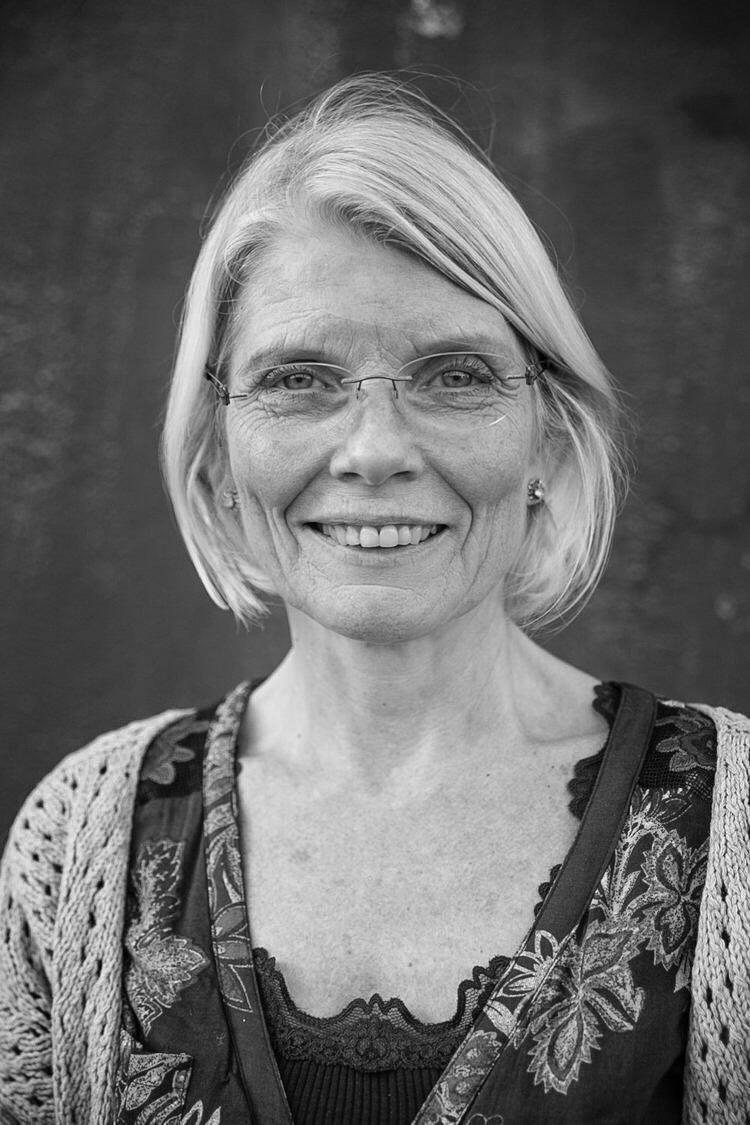 Inger Lise Lund