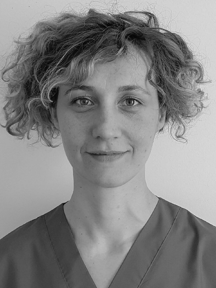 Elisa Florian