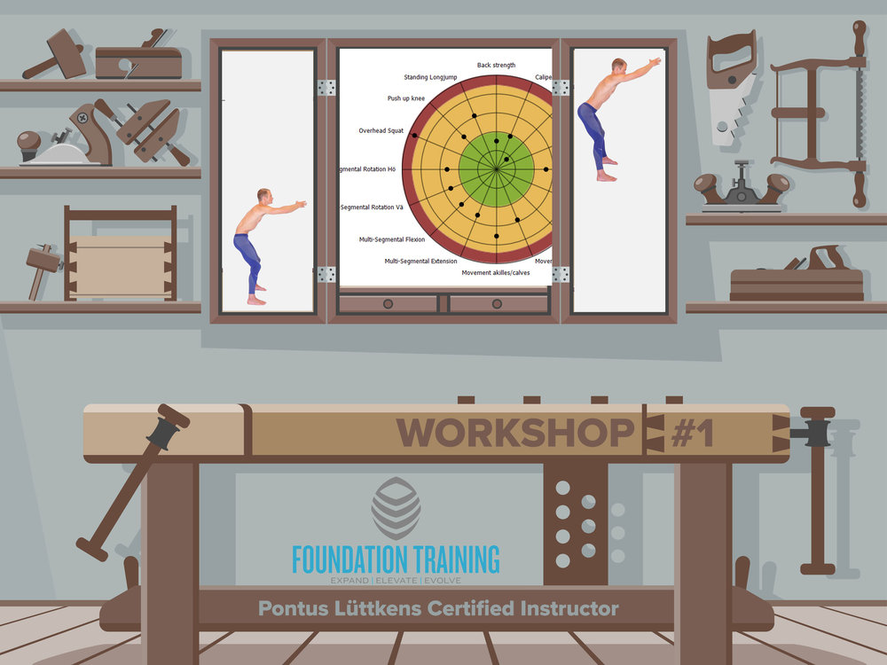 FT-workshop.jpg