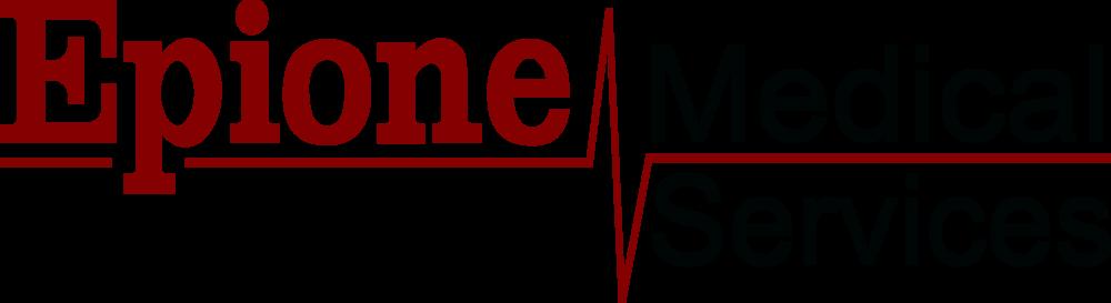 epione logo redrawn.png