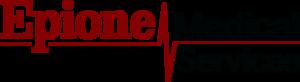 epione+logo+redrawn.png