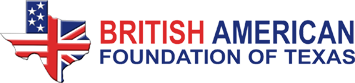 British American Foundation of Texas