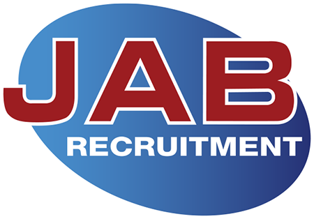 jab-recruitment-logo.png