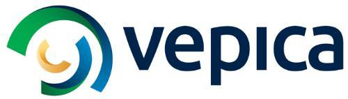 Vepica logo.jpg