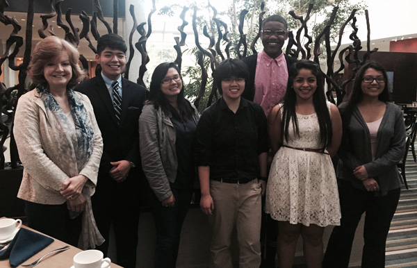 BAFTX-Jr_Achievers_Scholarship_Recipients-2015.jpg