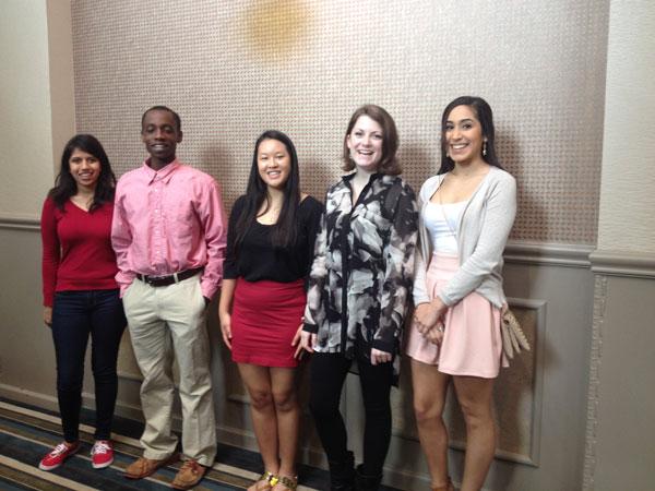 2014_Jr_Achiever_Scholarship_recipients.jpg